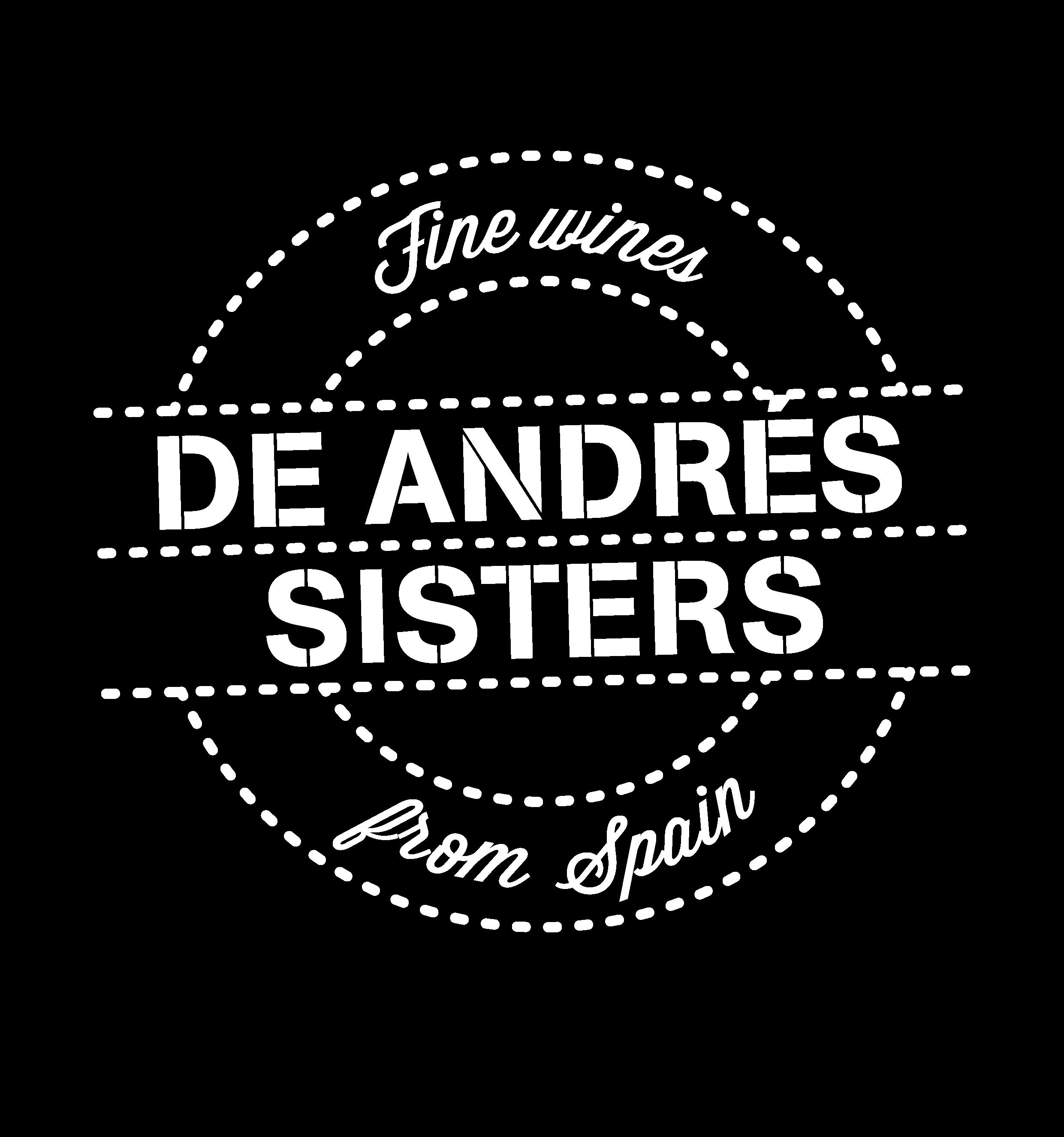 De Andrés Sisters